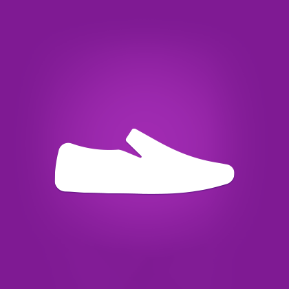 Chaussures Homme en Guinée Neuf & Occasion | Jumia